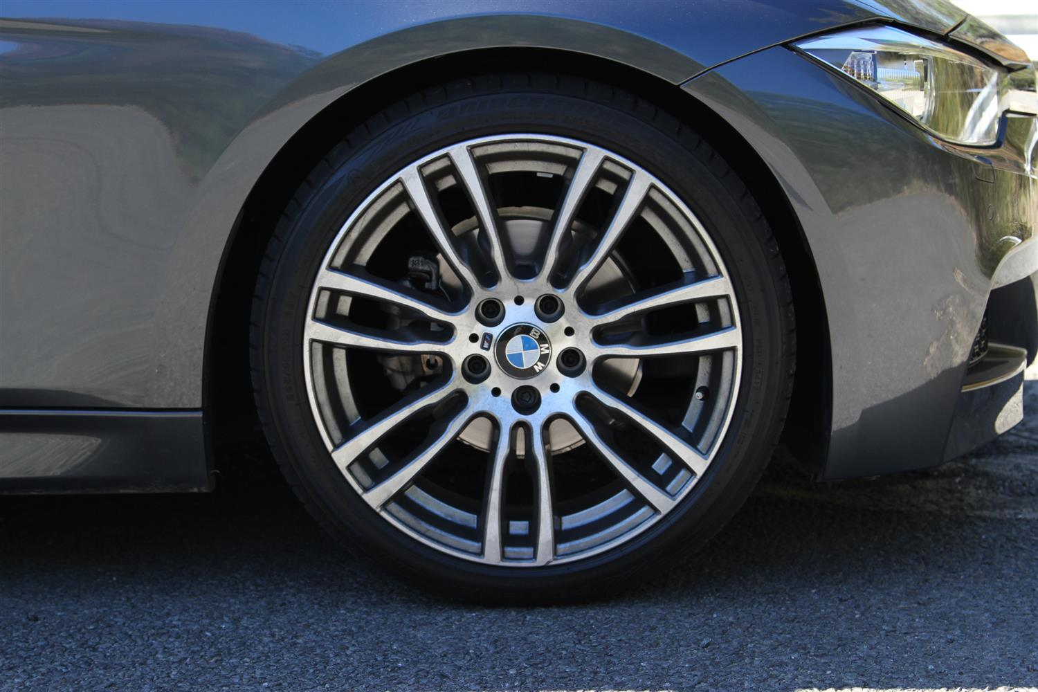 2013_bmw_3_series_touring_320i_m_sport_review_24