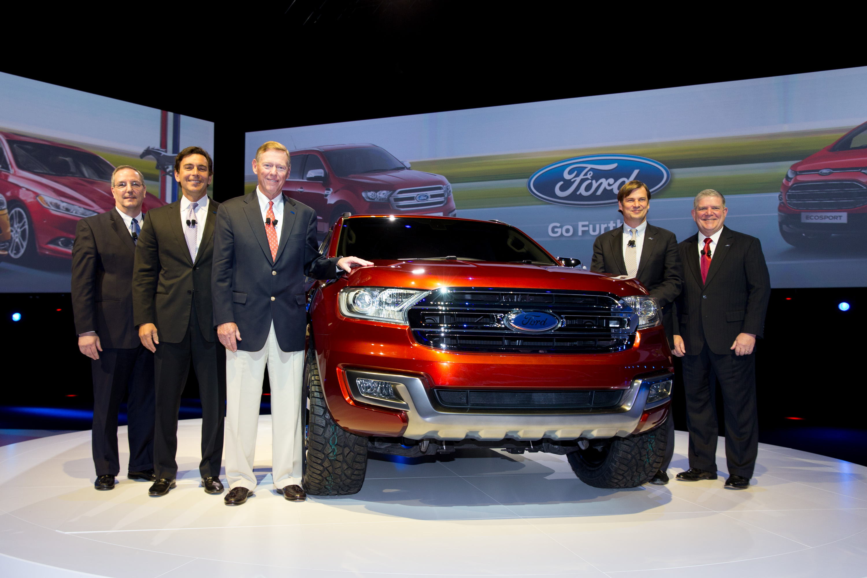 ford_go_further_event_sydney_2013_01