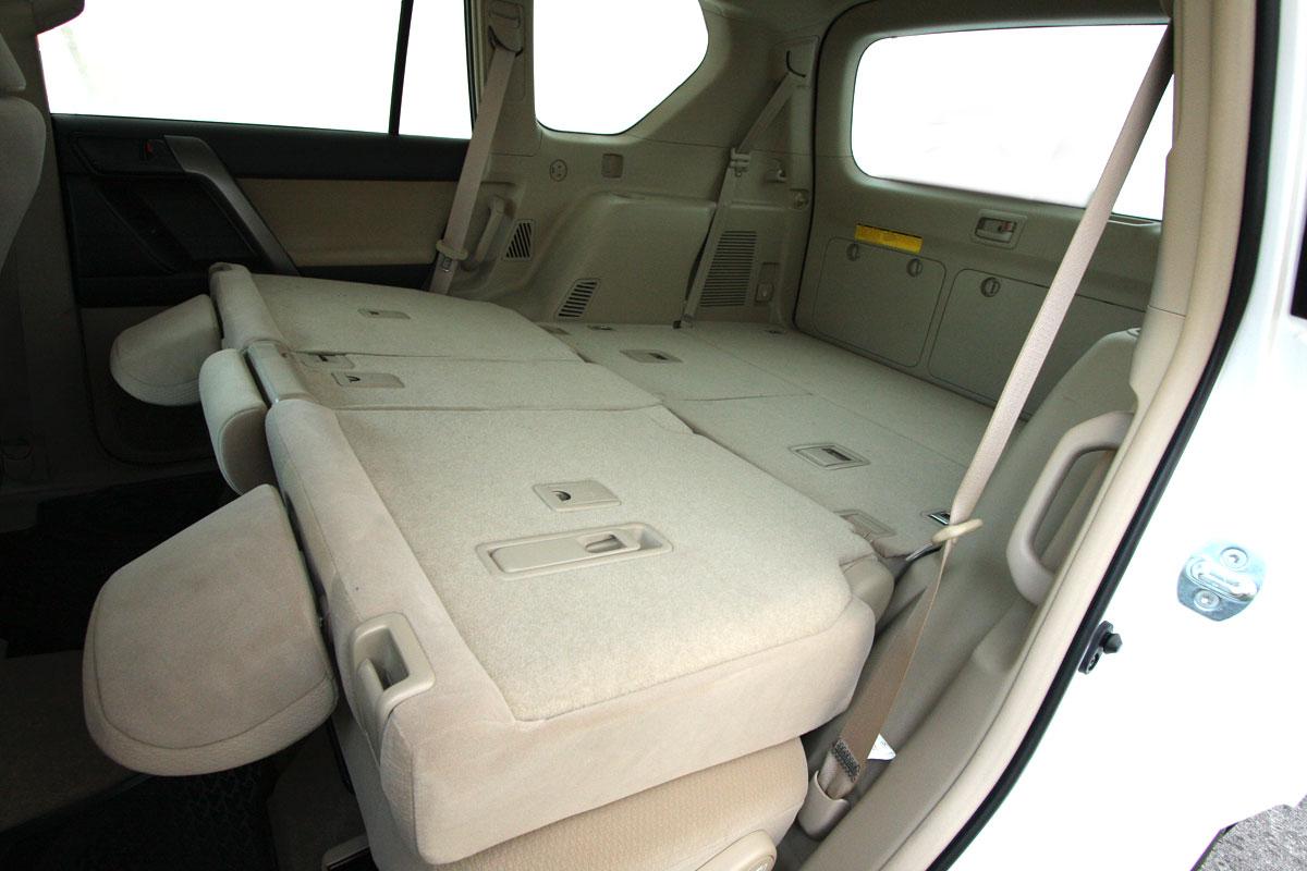 2010_toyota_prado_gxl_roadtest_review_interior_019