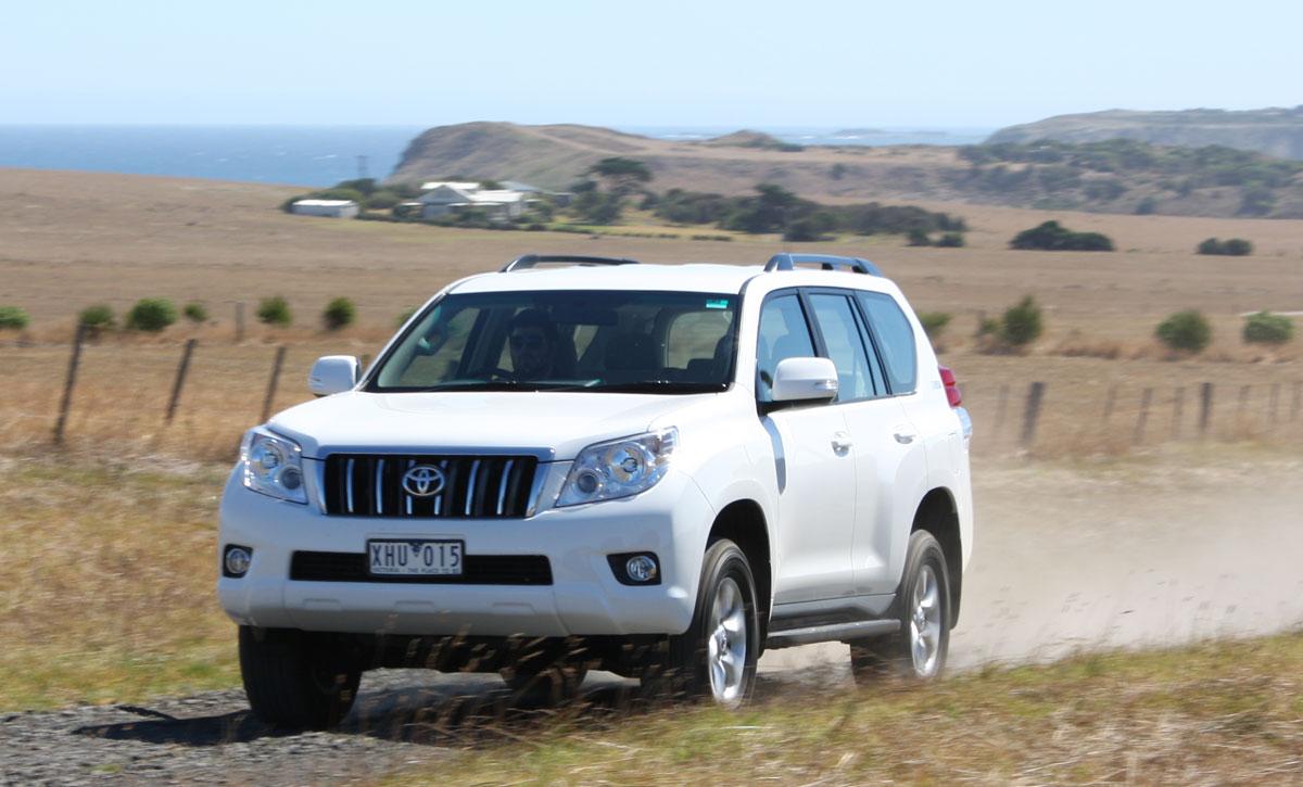 2010_toyota_prado_gxl_roadtest_review_071
