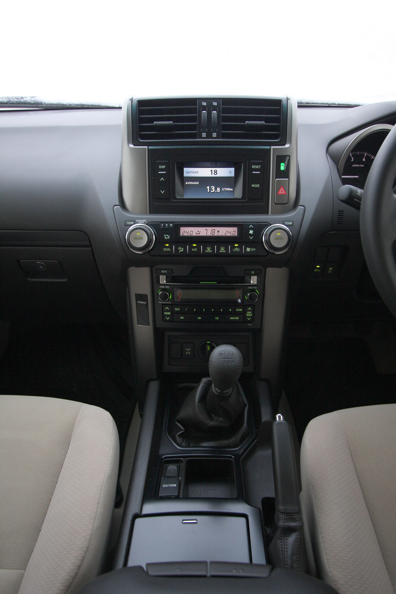2010_toyota_prado_gxl_roadtest_review_interior_004