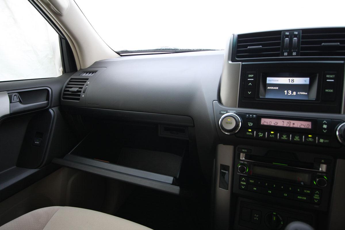 2010_toyota_prado_gxl_roadtest_review_interior_006