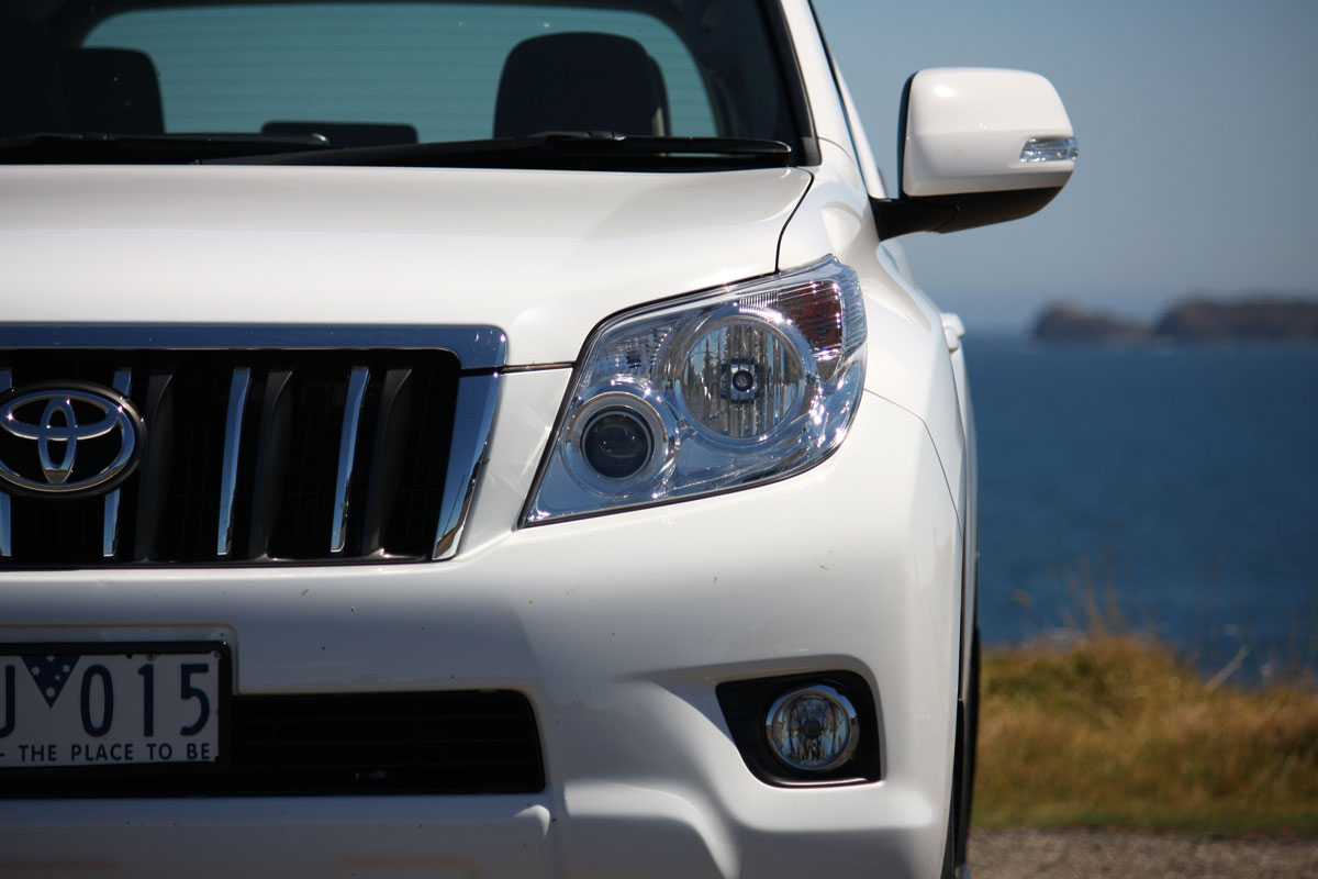 2010_toyota_prado_gxl_roadtest_review_031