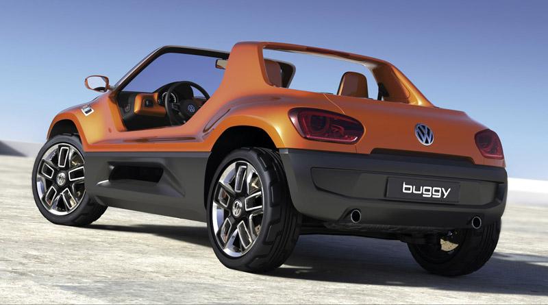 volkswagen_up_01_buggy_up_concept_02