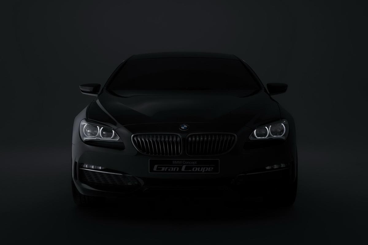 2010_bmw_gran_coupe_concept_06