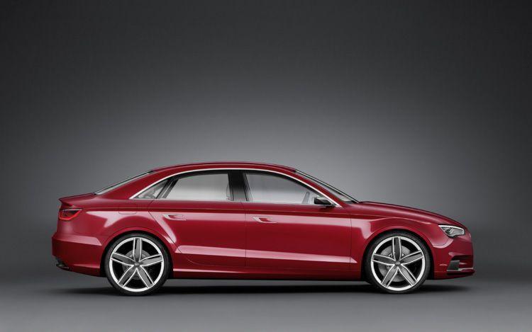 01_2012_audi_a3_sedan_concept_01