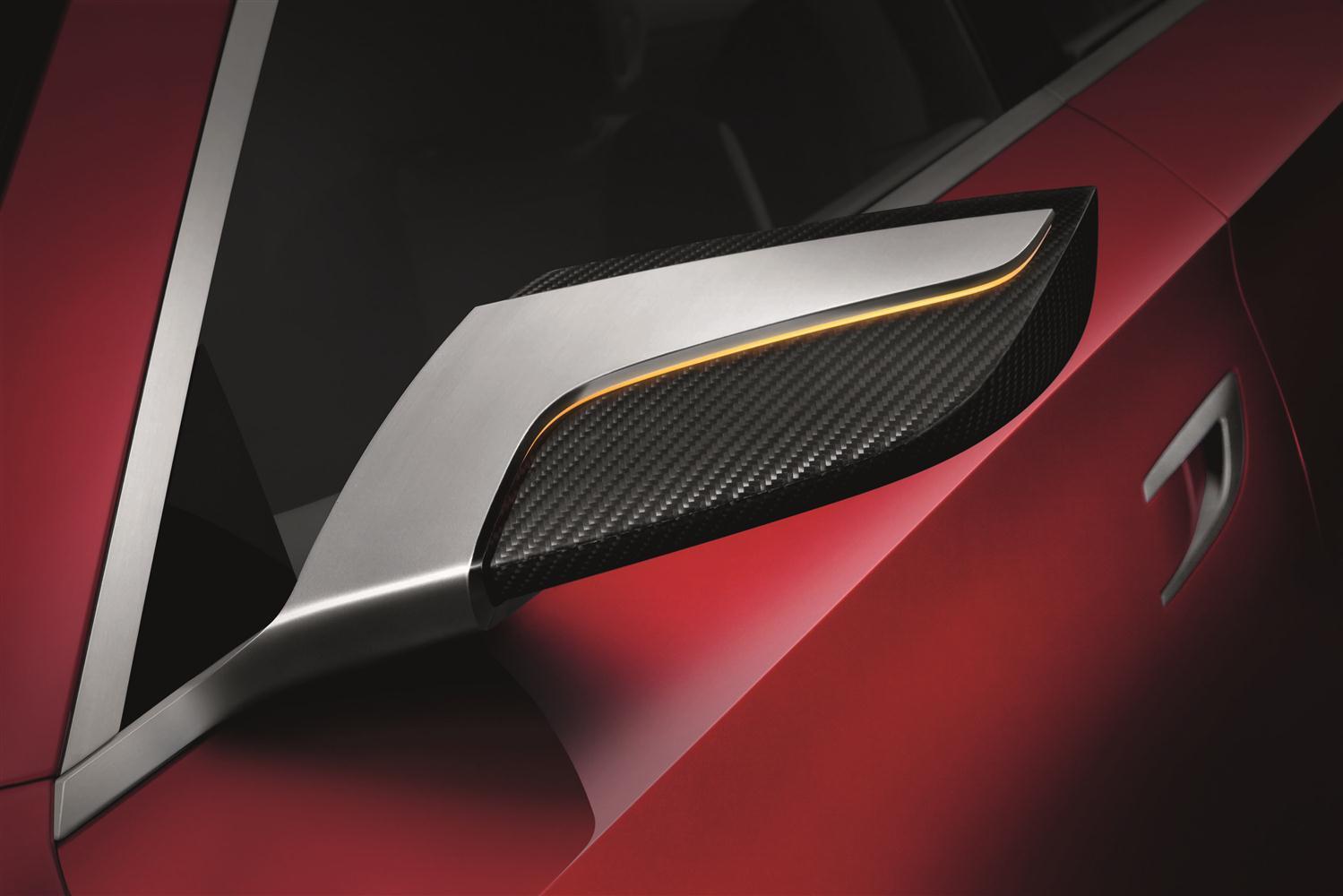 00_2012_audi_a3_sedan_concept_08