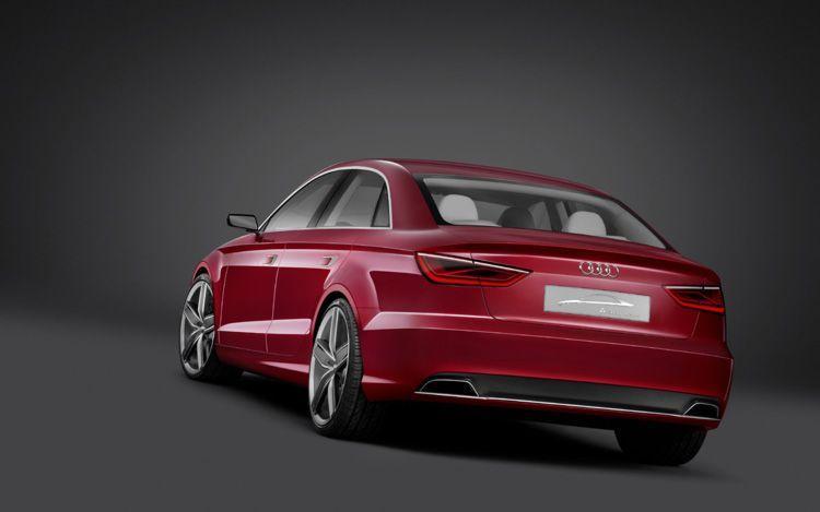 01_2012_audi_a3_sedan_concept_03