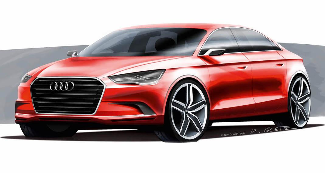 2012_audi_a3_sedan_concept_01