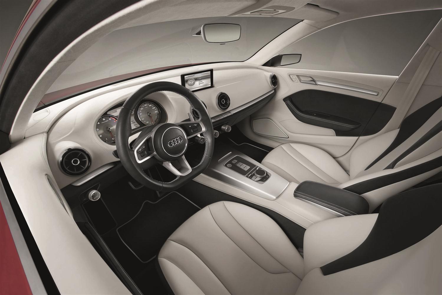 00_2012_audi_a3_sedan_concept_09