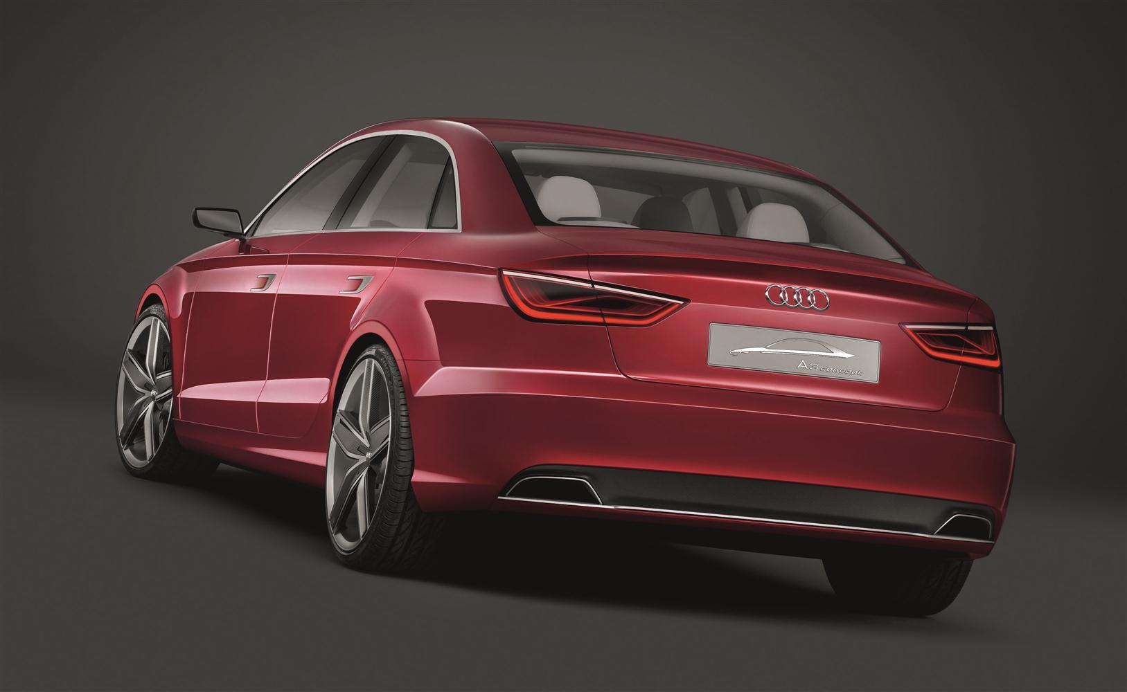 00_2012_audi_a3_sedan_concept_05