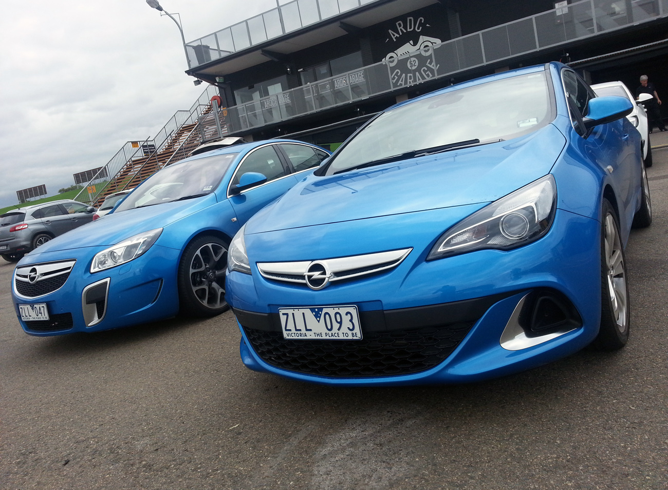2013_opel_astra_opc_launch_review_03