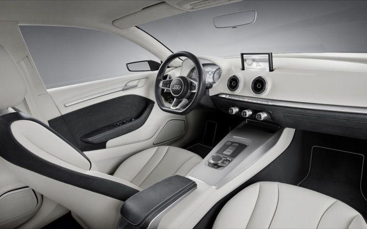 01_2012_audi_a3_sedan_concept_04