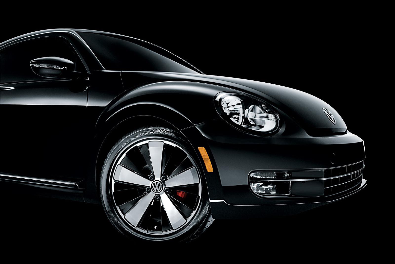 2012_volkswagen_beetle_06