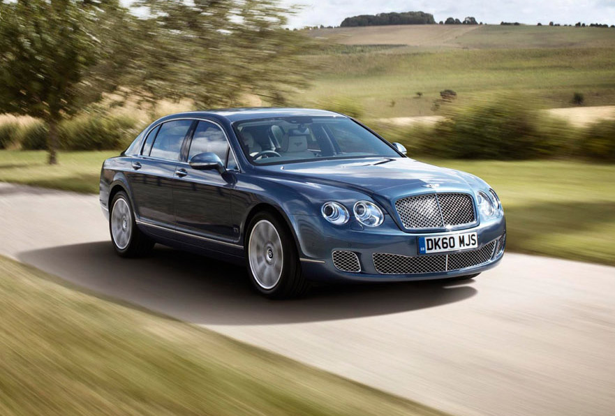 bentley_continental_flying_spur_series_51_07