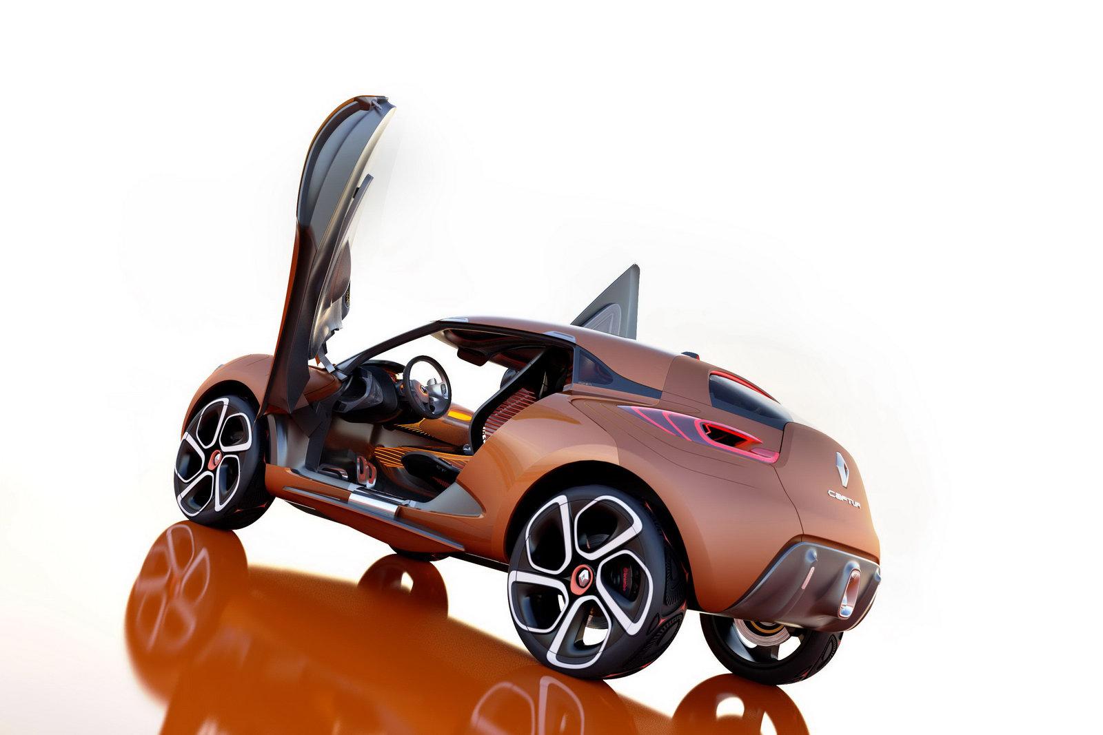 2011_renault_captur_concept_04