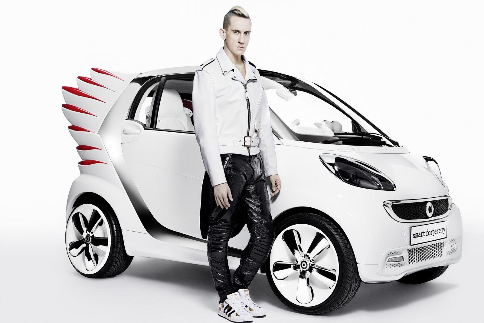 smart_forjeremy_concept_15