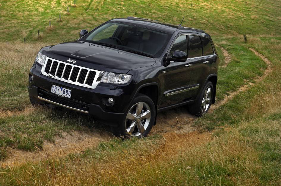 2011_jeep_grand_cherokee_limited_australia_08