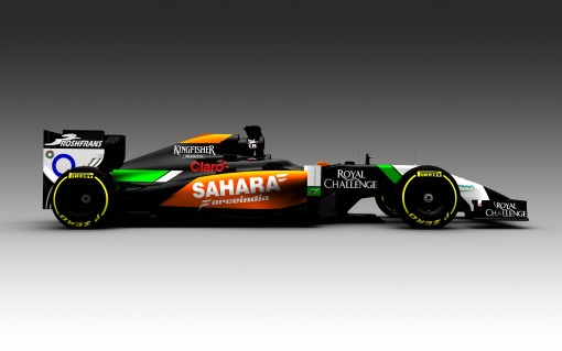 force_india_2014