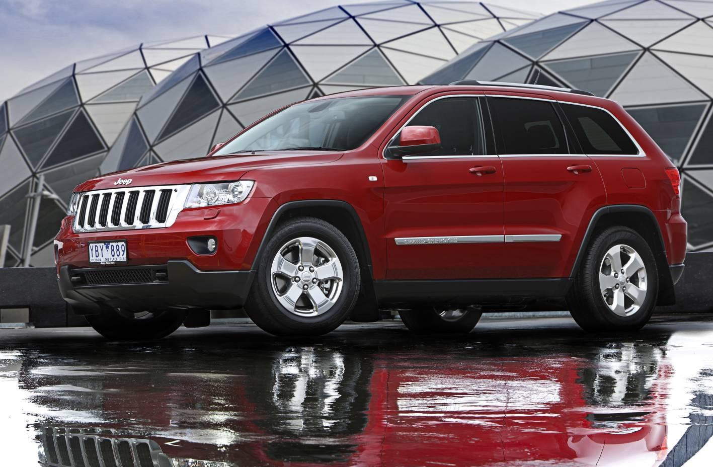 2011_jeep_grand_cherokee_australia_05