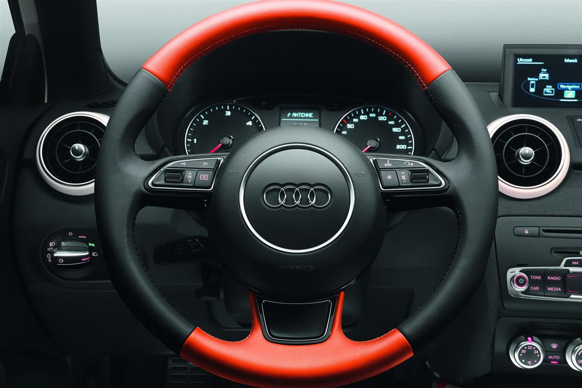 2011_audi_a1_worthersee_gti_tour_15