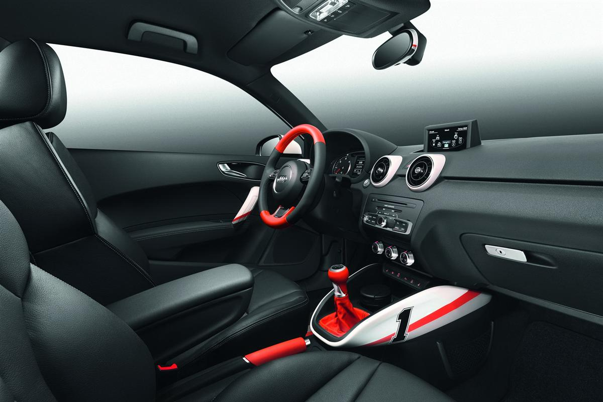 2011_audi_a1_worthersee_gti_tour_14