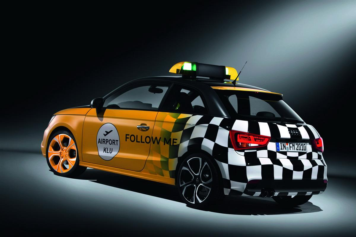 2011_audi_a1_worthersee_gti_tour_26