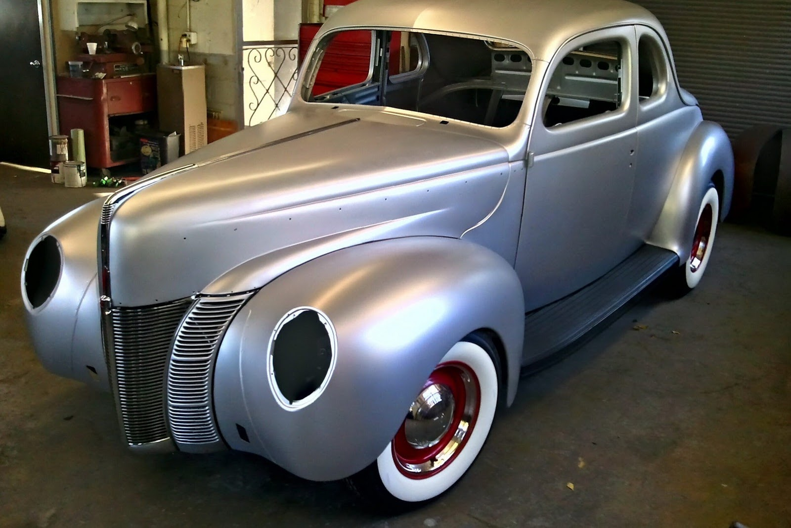 1940_ford_coupe_reproduction_01