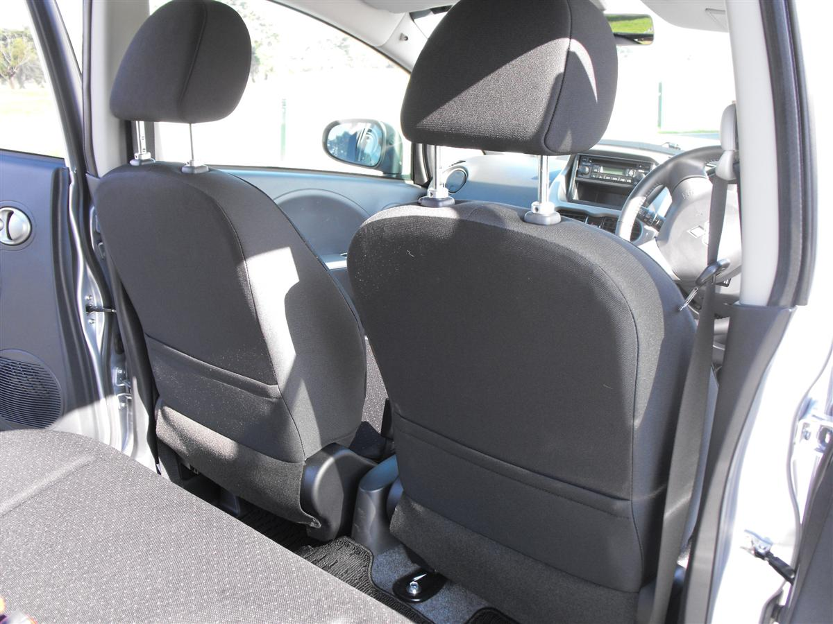2010_mitsubishi_i_miev_electric_vehicle_first_drive_review_09