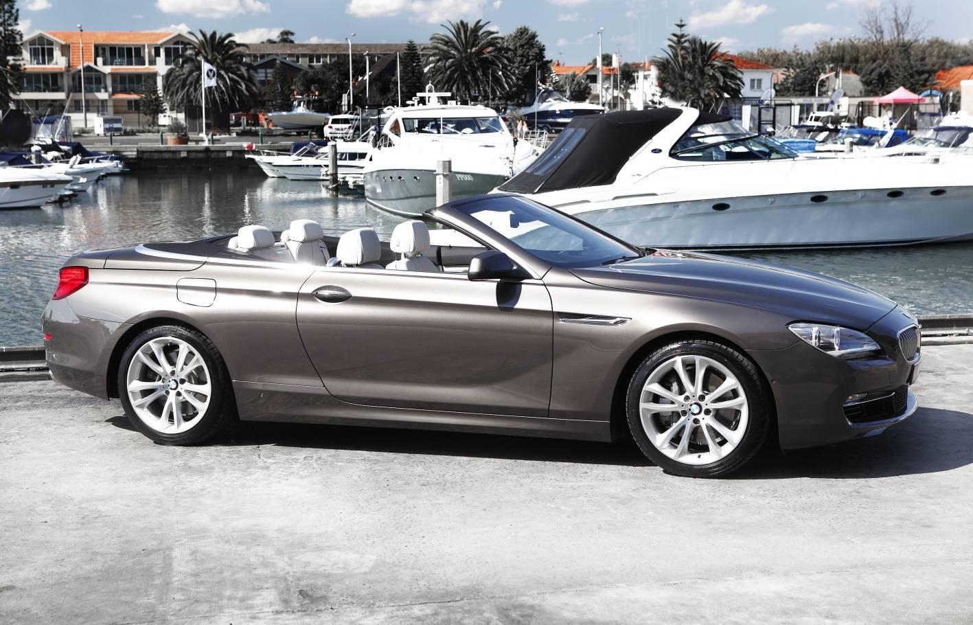 2012_bmw_6_series_650i_convertible_australia_04