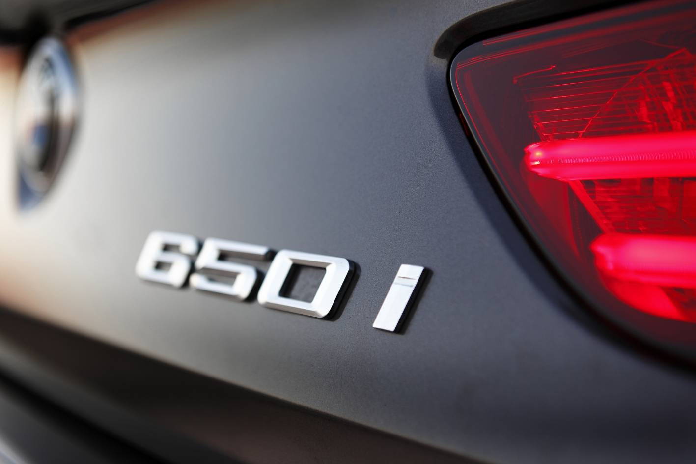 2012_bmw_6_series_650i_convertible_australia_12