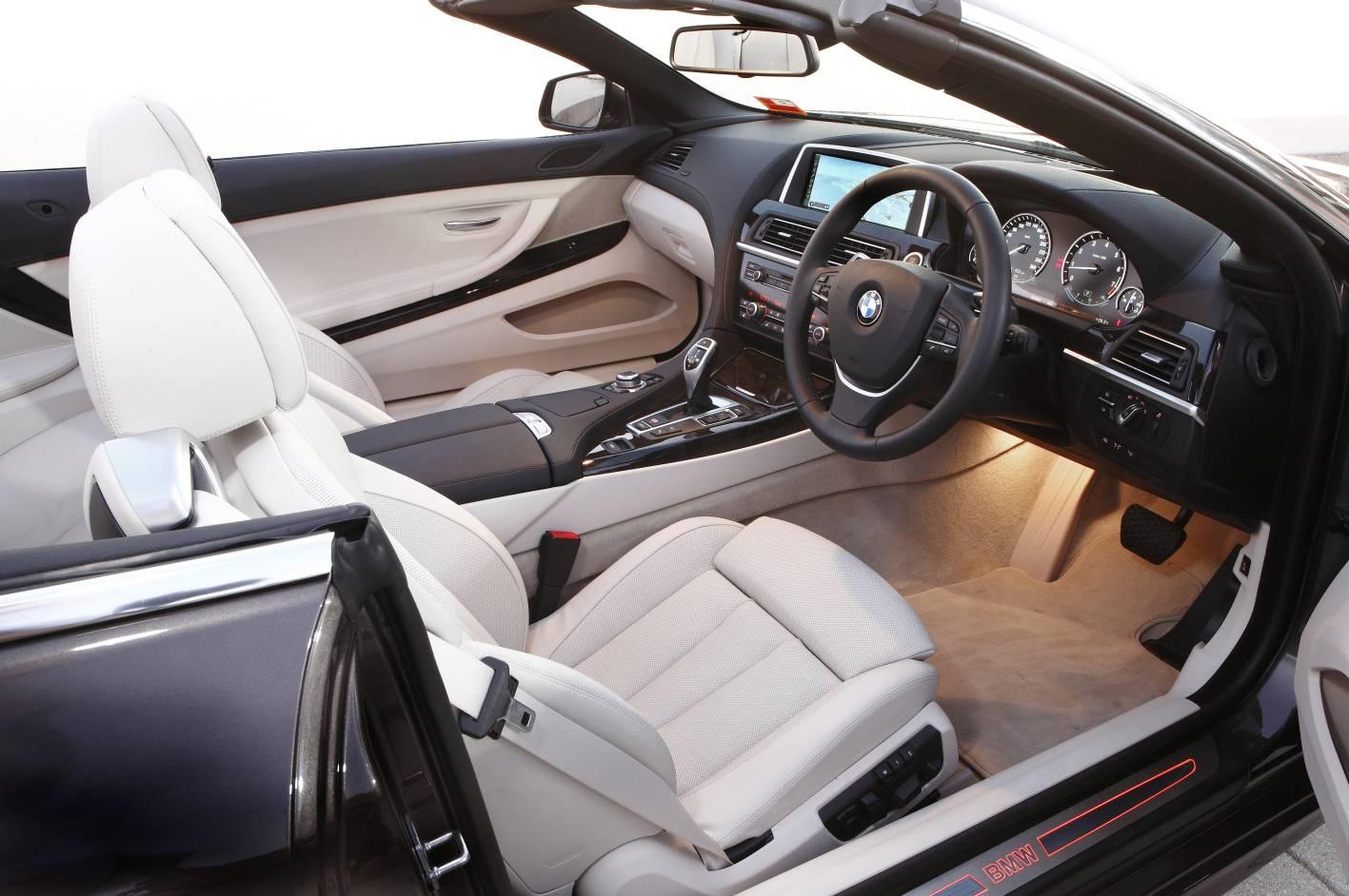 2012_bmw_6_series_650i_convertible_australia_07