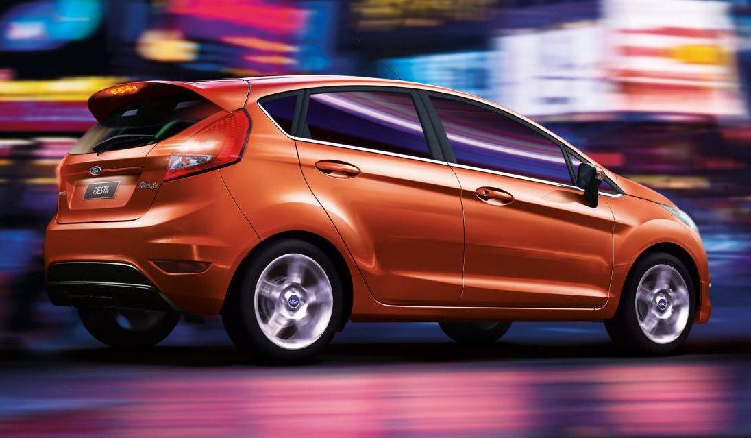 2011_ford_fiesta_hatch_and_sedan_australia_04