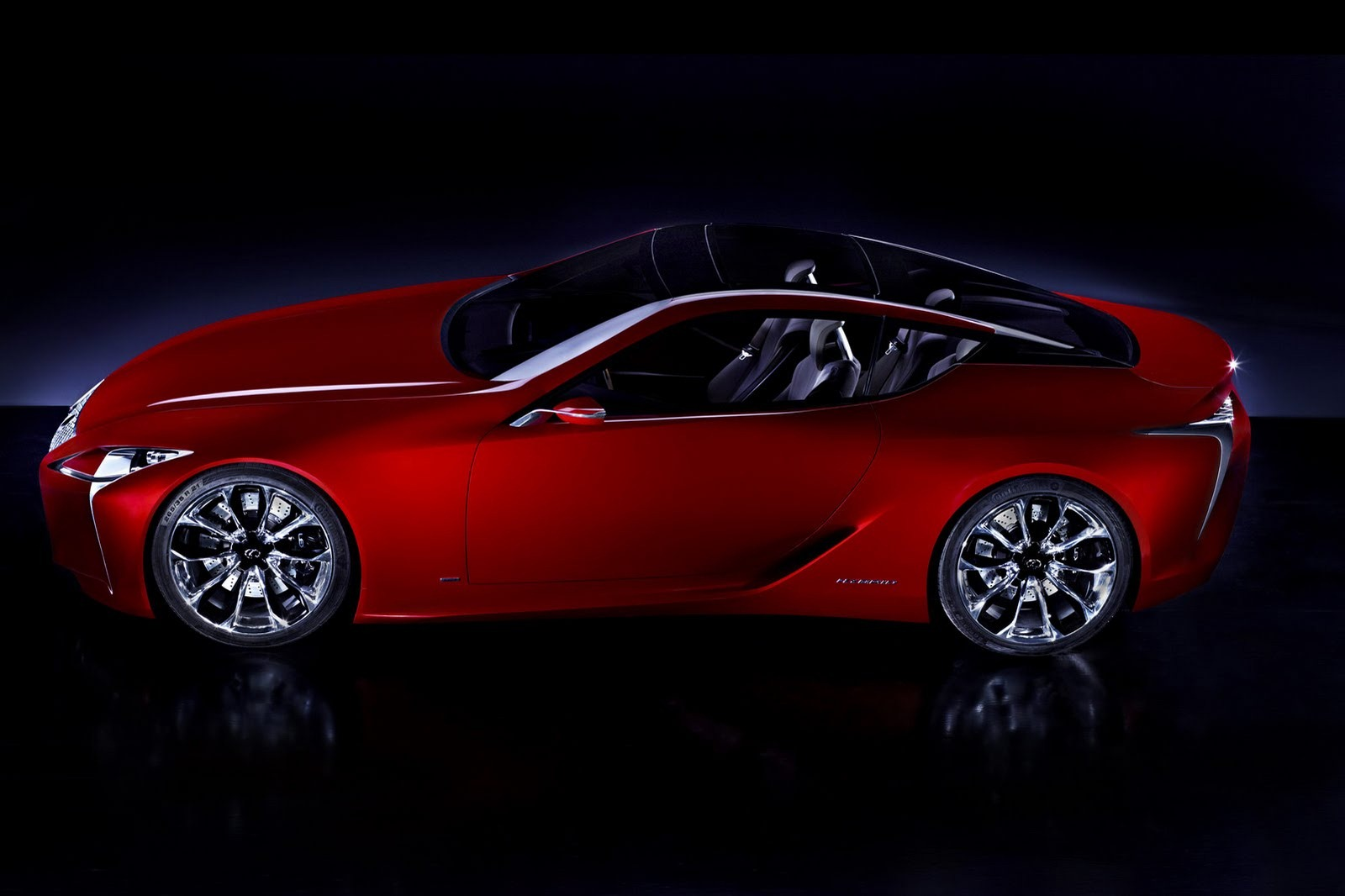 2012_lexus_lf_lc_hybrid_supercar_concept_02a