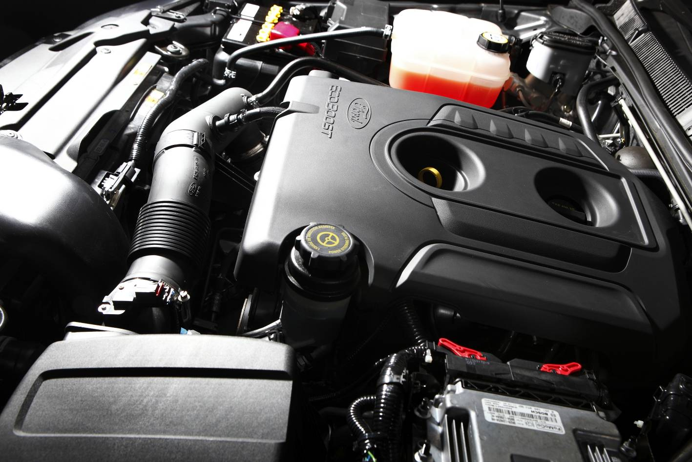 2012_ford_falcon_g6_ecoboost_road_test_review_08