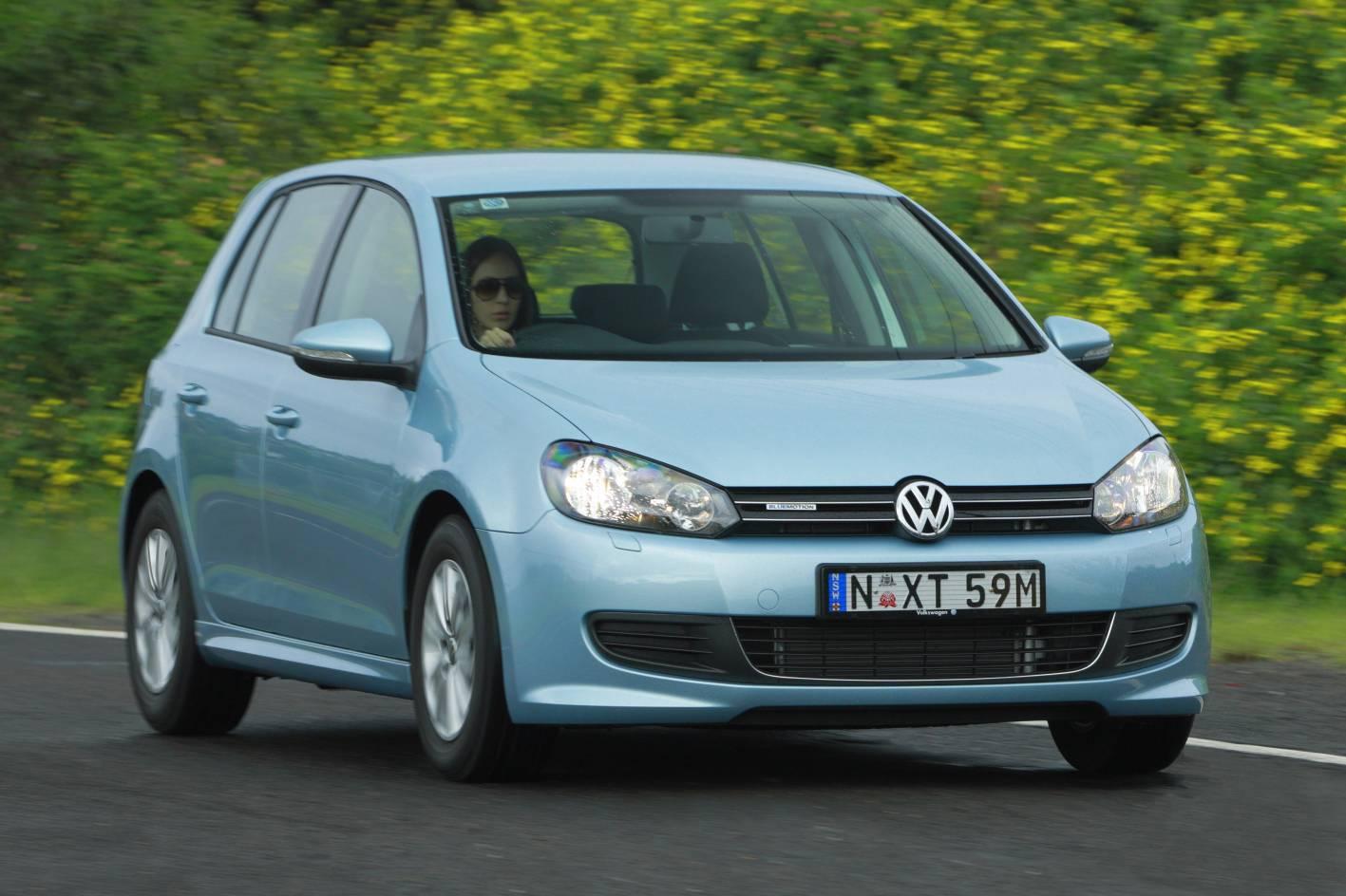 2011_volkswagen_golf_bluemotion_australin_debut_02