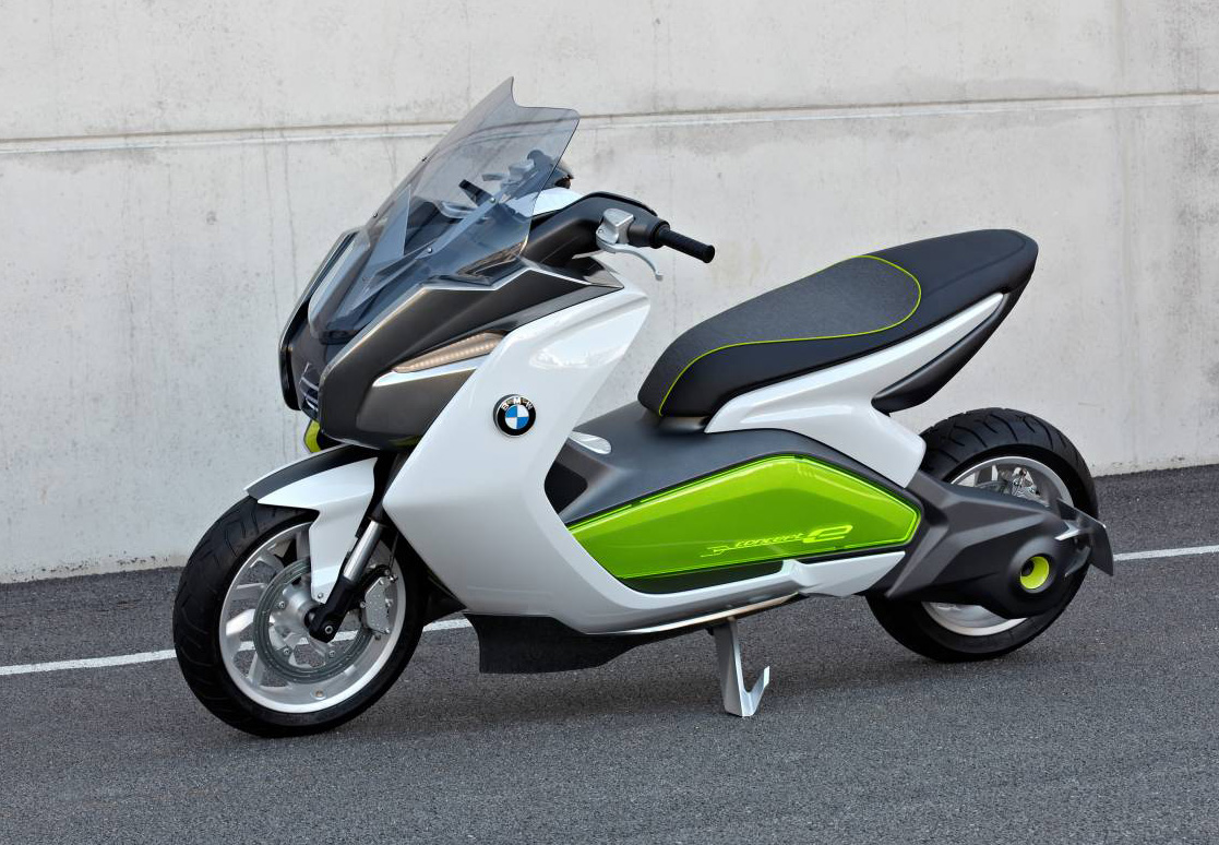bmw_concept_e_scooter_01