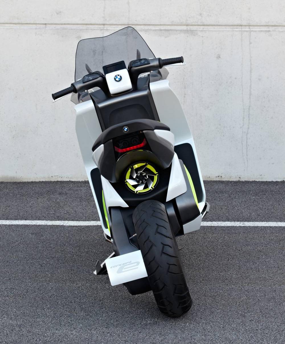 bmw_concept_e_scooter_06