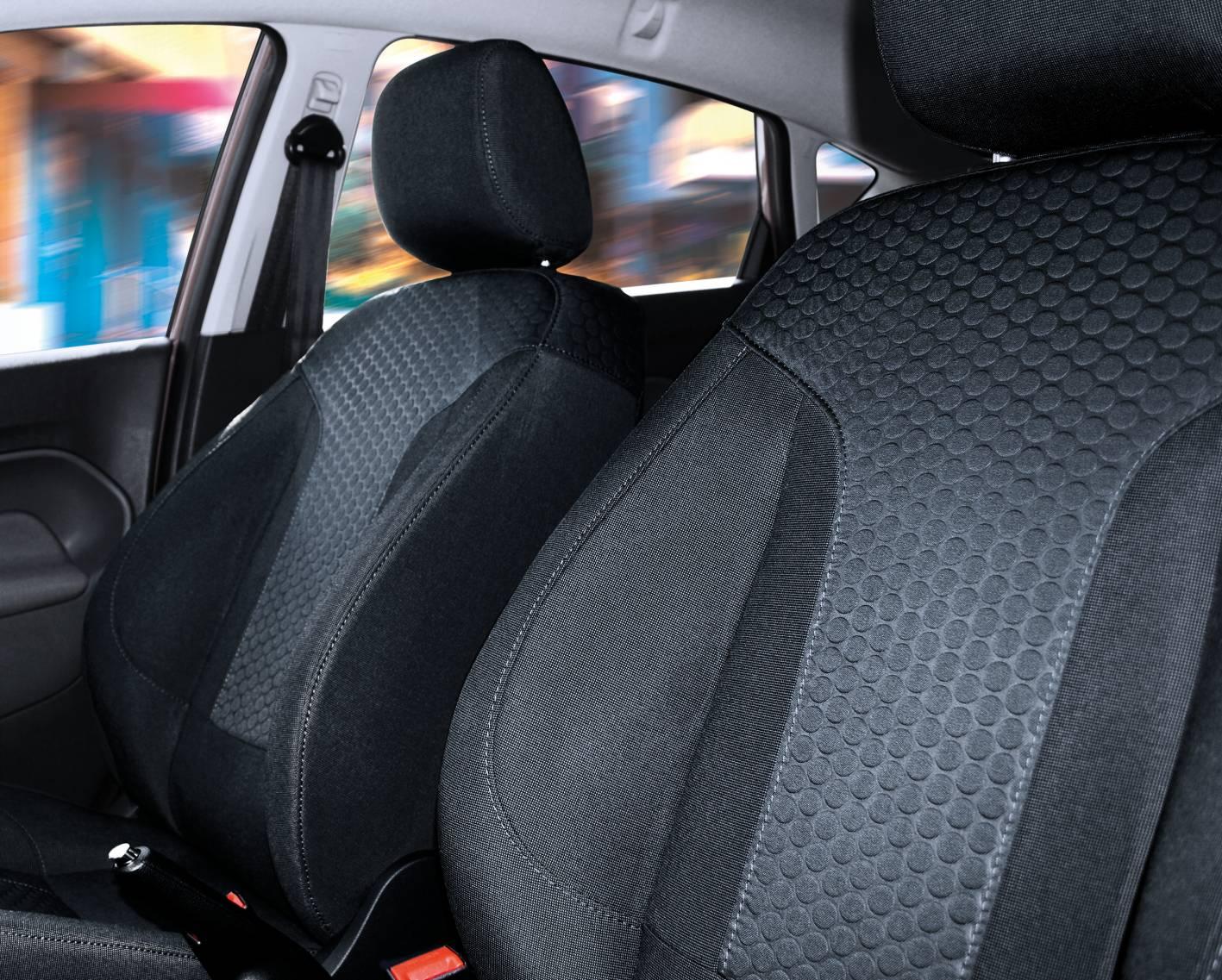 2011_ford_fiesta_hatch_and_sedan_australia_25