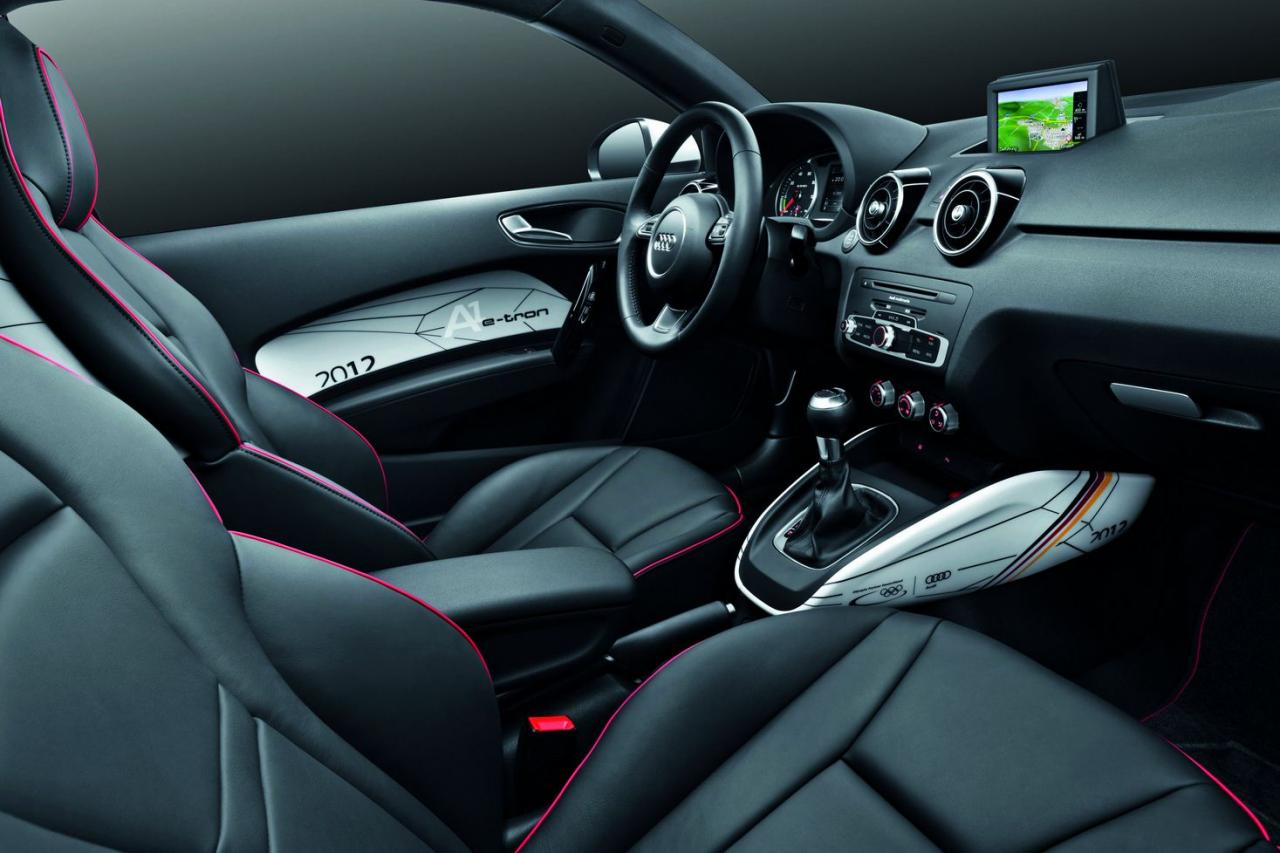 2012_audi_a1_e_tron_germany_olympic_edition_02