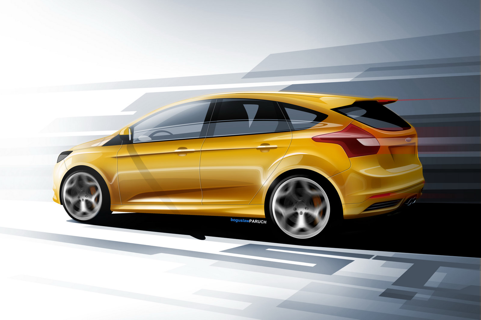2012_ford_focus_st_overseas_07