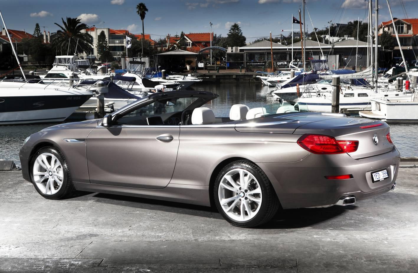 2012_bmw_6_series_650i_convertible_australia_02