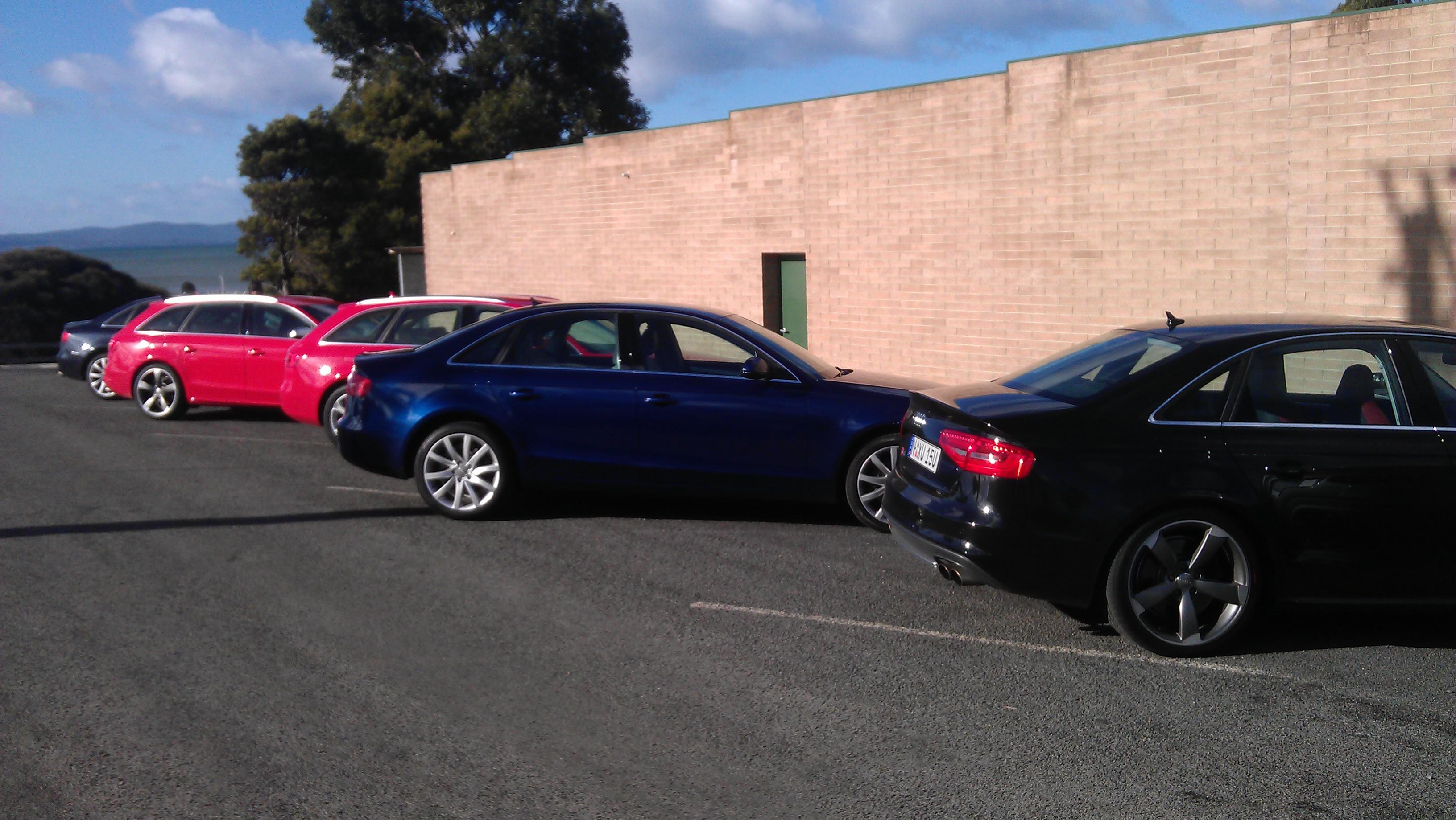 2012_audi_a4_s4_launch_review_australia_03