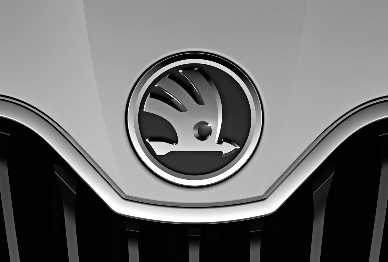 skoda_new_logo_02