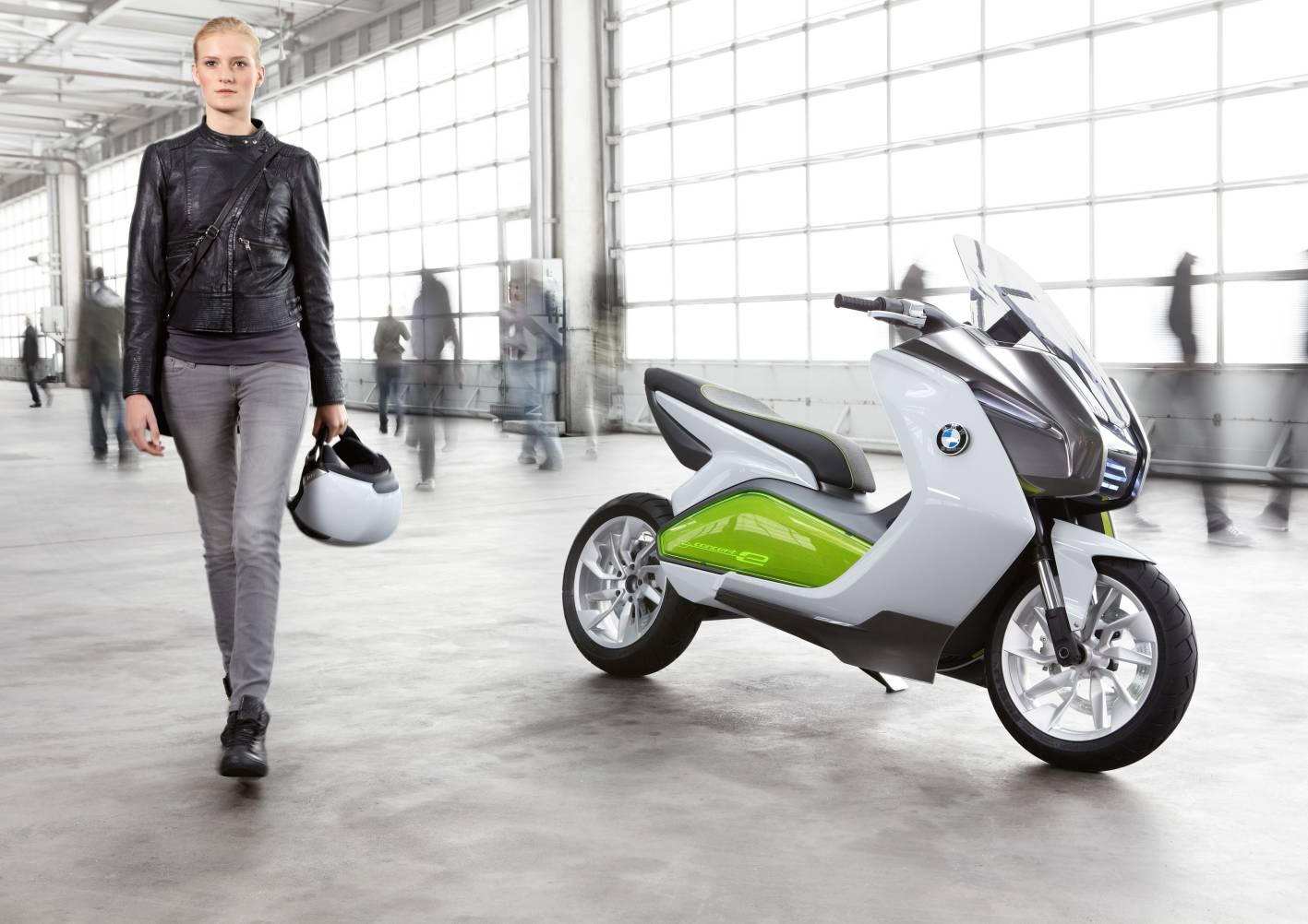 bmw_concept_e_scooter_04