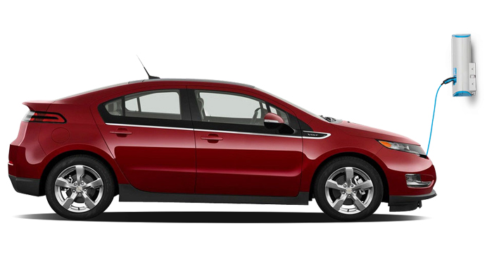 2013_holden_volt_test_car_07a