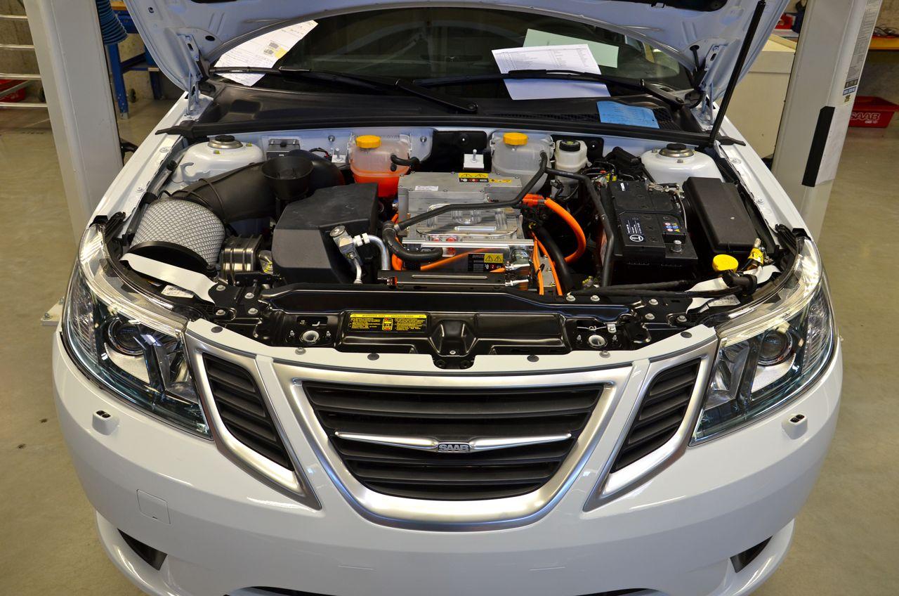 2011_saab_9_3_e_power_test_fleet_factory_06