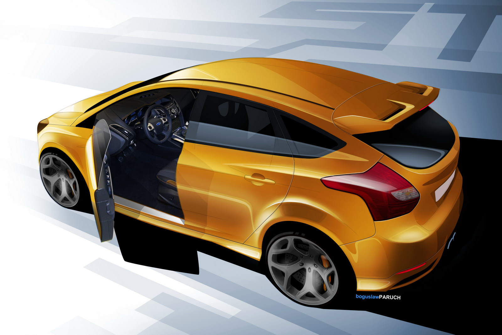 2012_ford_focus_st_overseas_08