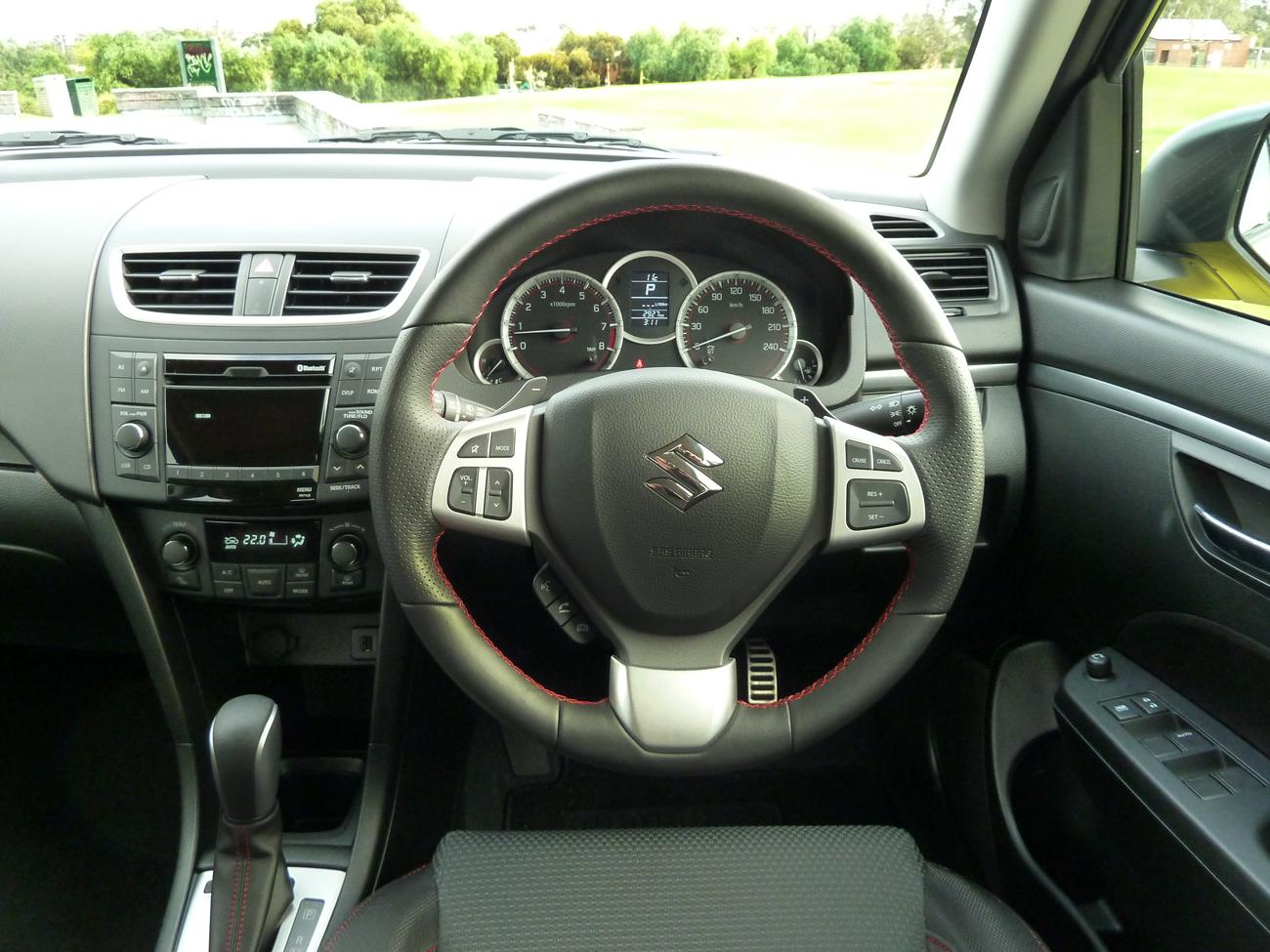 2012_suzuki_swift_sport_cvt_automatic_road_test_review_07