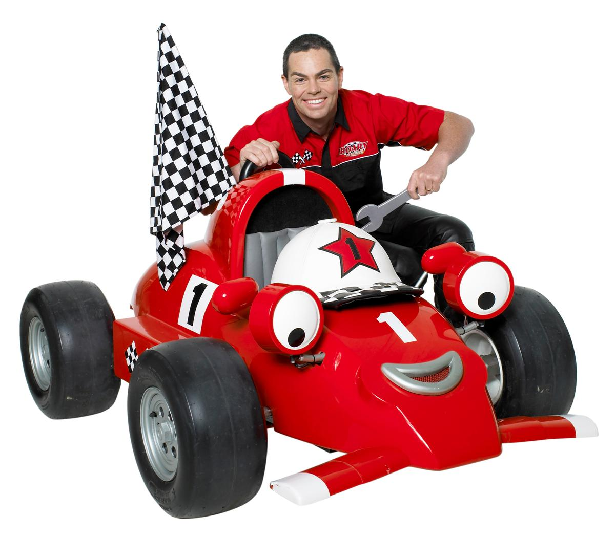 craig_lowndes_conrod_and_roary_the_racing_car_03